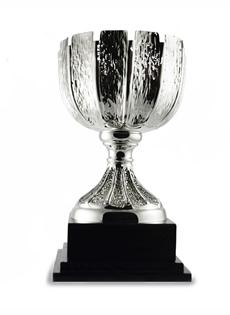 Copa Clásico Alberto Solari Magnasco