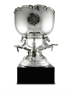 Copa Gran Premio Latinoamericano